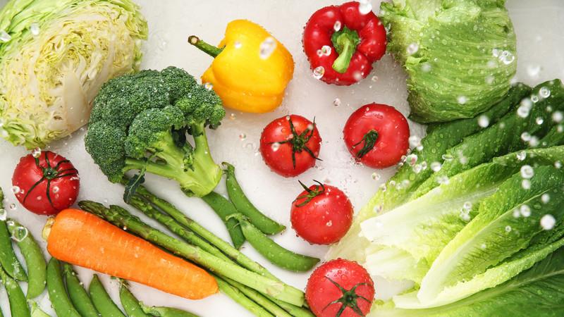NSCA対策〜7章『栄養学の基礎知識』〜